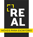 Real Moveis Escritorio